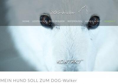 Dogwalker_kontakt