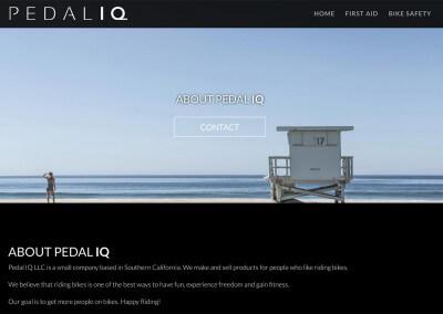 Webshop_Design-Pedal-IQ