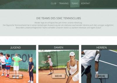 webdesign_sskc_tennis
