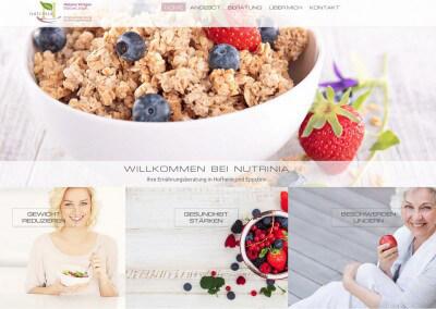 webseite_responsive_design_nutrinia