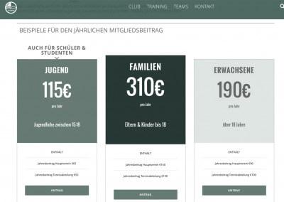 webseite_tennisclub_preise