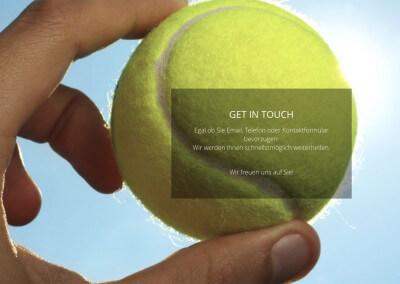 webseite_tennisclub_sskc